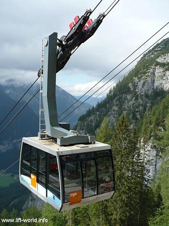 dachsteinbahn_i-24757.jpg