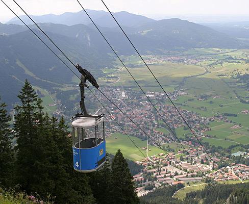 laberbahn-wiki.jpg
