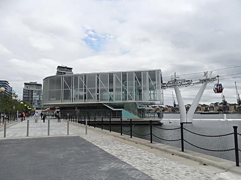emirates-royal-docks-wiki.JPG