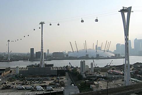 emirates-wiki.jpg