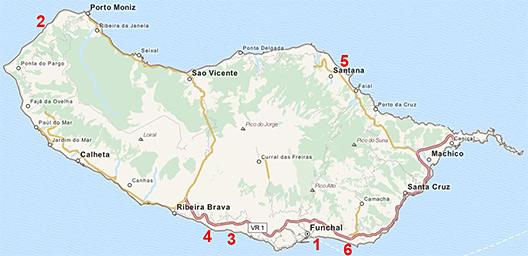 madeira-map.jpg