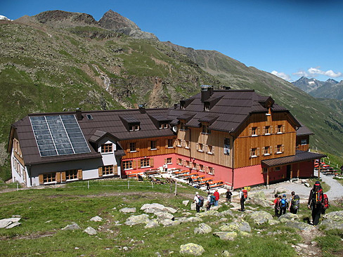 taschachhaus-wiki.JPG
