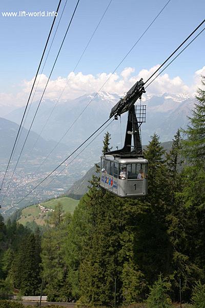 meran-lift-regi-lw.jpg