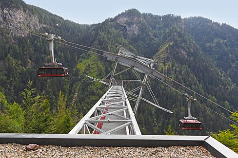 meran-lift-uj-lw-1.jpg