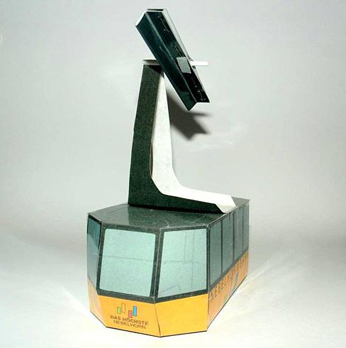 nebelhorn_modell.jpg
