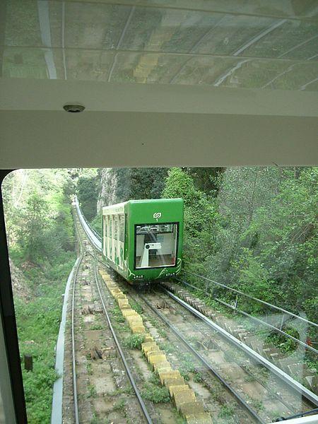450px-Montserrat_Funicular3-wiki.jpg