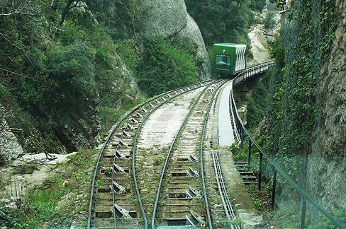 Funicular_de_la_St_Cova-wiki.JPG
