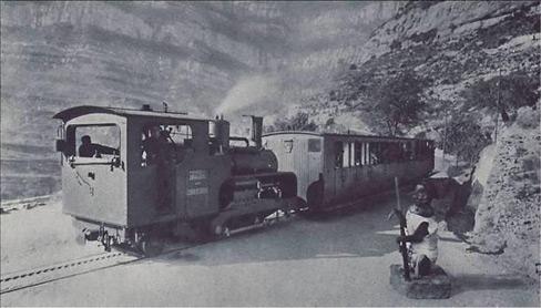 zahnradbahn-montserrat-remontees.jpg