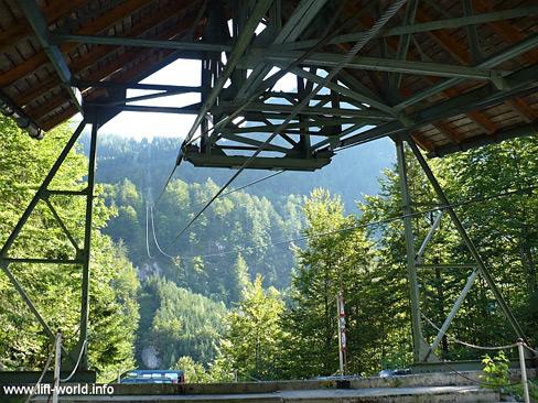 obertraun_krippenbrunn-27934.jpg