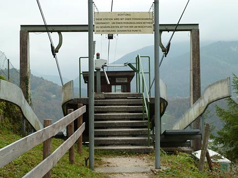 obersalzbergbahn-alpinforum.jpg