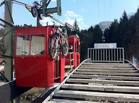 obersalzbergbahn-bergfex.jpg