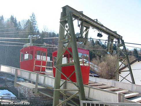 obersalzbergbahn-lift-world-1.jpg
