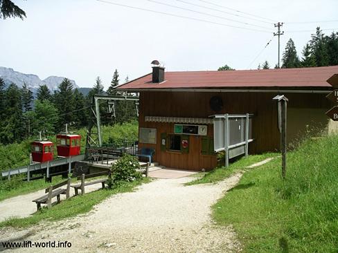 obersalzbergbahn-lift-world-3.jpg