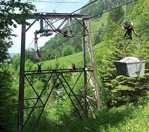 rohren-melbach-bergbahnen-1_2.jpg