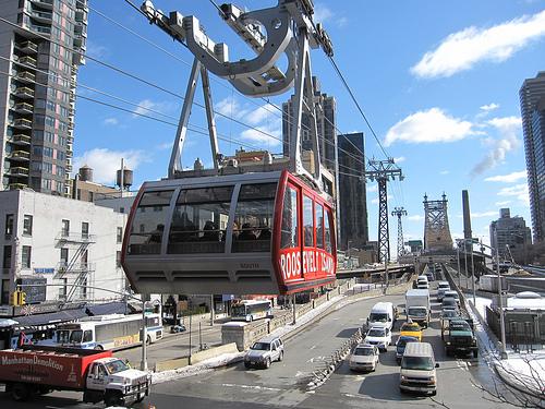 roosewelt-tram.jpg