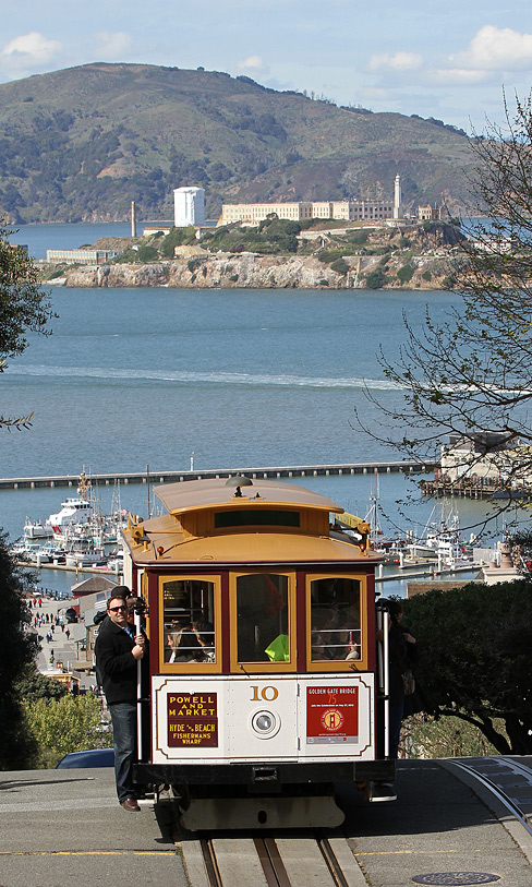 san-francisco-cable-car-1.jpg