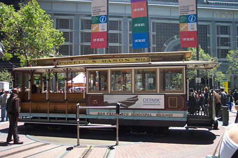 san-francisco-cable-car-7.jpg