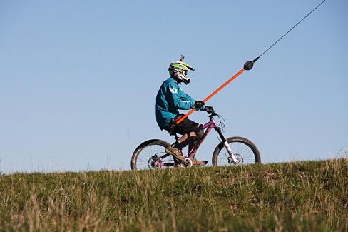 schlepplift-fahrrad.jpg
