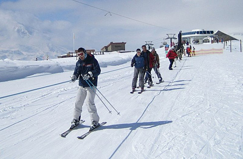 sima-huzo-lift-wiki.jpg