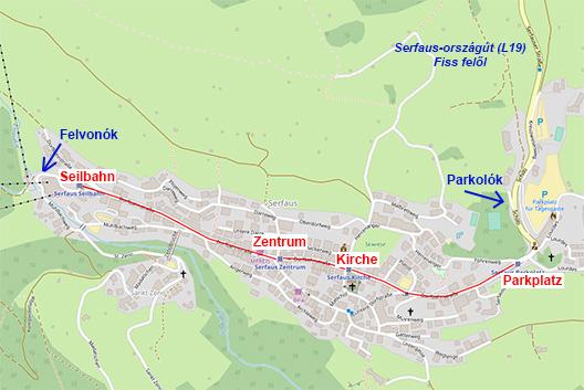 serfaus-map_v2.jpg
