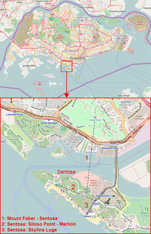 sp_map_528.jpg