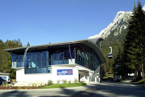 tiroler-zugspitzbahn-talstation.jpg