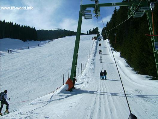 glungezerbahn-lw-01.jpg