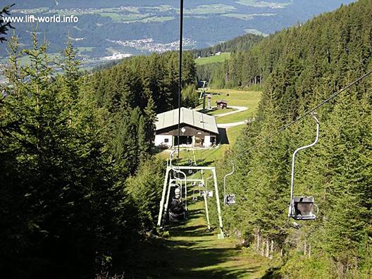 glungezerbahn-lw-02.jpg