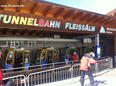 tunnelbahn_fleissalm-bergstation-lift-world.jpg