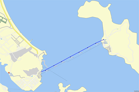 vinpearl-cable-car-map.jpg