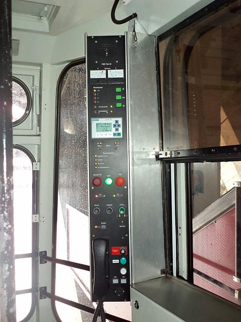 untersbergbahn02-by-zsak-andras-sm.jpg