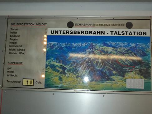untersbergbahn04-by-zsak-andras-sm.jpg
