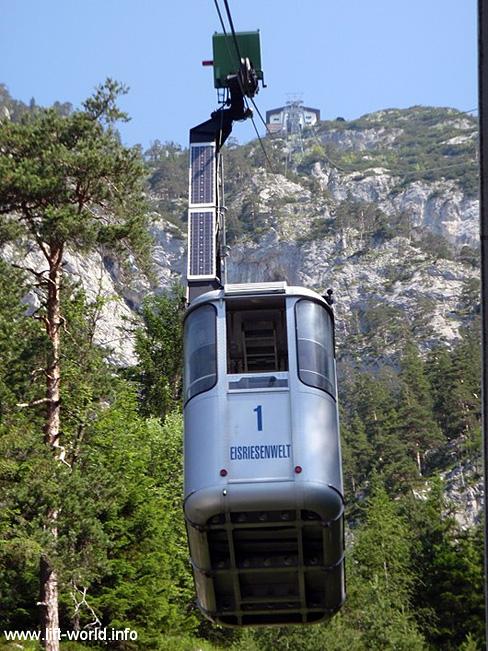 eisriesenwelt-liftworld-02.jpg