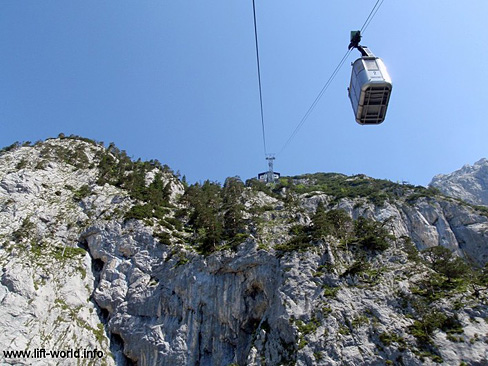 eisriesenwelt-liftworld-03.jpg