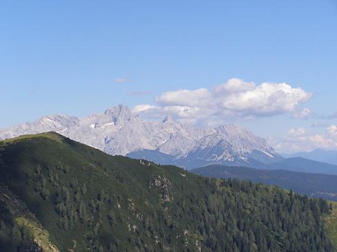 dachstein-panoramio.jpg