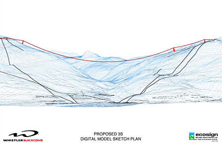 peak2peak-cad-draw.jpg