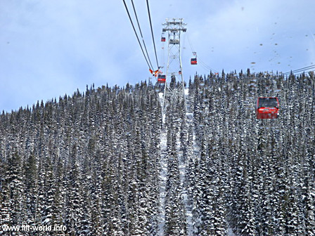 peak_to_peak_gondola-23631.jpg
