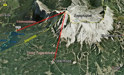 zugspitze-3d-map.jpg