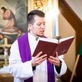Válságban a keresztény fehér férfi – Mit lehet tenni?