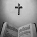"""Lehet az egyház szava 2019-ben, hogy """"tévedtünk""""?"""