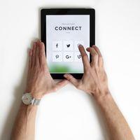 A digitális világ tízparancsolata