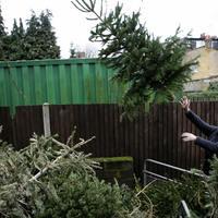 Karácsonynak nincs vége december 26-án