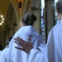 Őszinte kérdések és bátor állítások a magyarországi kereszténységről