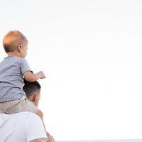 Ezek az apró szokások segítenek jobb kapcsolatot ápolni a gyerekeddel