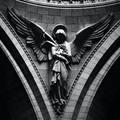 Miért kapnak frászt sokan az angyaloktól? – Most kiderül! (videó)