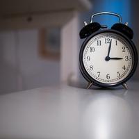 Mi köze az alvásnak húsvéthoz?