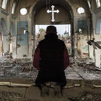 Üldözött keresztényeknek és a közel-keleti konfliktus áldozatainak gyűjtenek az evangélikusok
