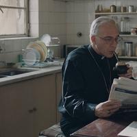 Ma is reformációra szorulunk − film Ferenc pápáról