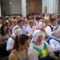"""""""Buta tótok, gőgös magyarok, vad szerbek"""" – Érzékeny kédések"""