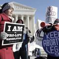 Abortusz és politika: egy háttéralku hatása és története